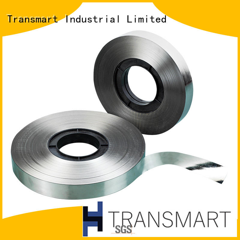 top difference between soft and hard magnetic materials cobalt manufacturers for audio system