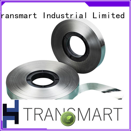 new magnetic hysteresis loops for soft and hard materials based factory for electric vehicle