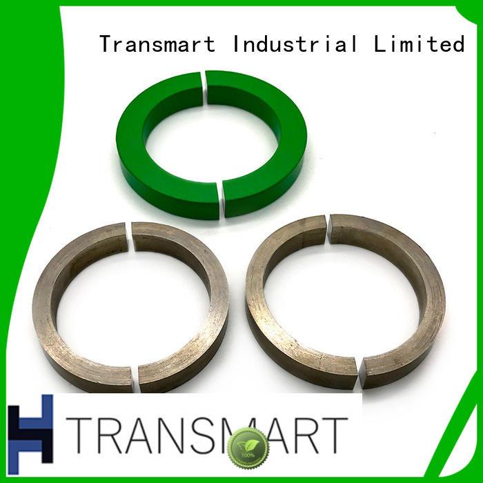 Transmart choke balun core for business for home appliance