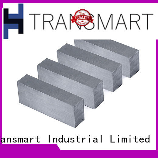 Transmart top toroids for sale suppliers for audio system