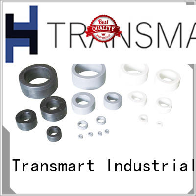 Transmart amorphous ferrite core factory for business for instrument transformers