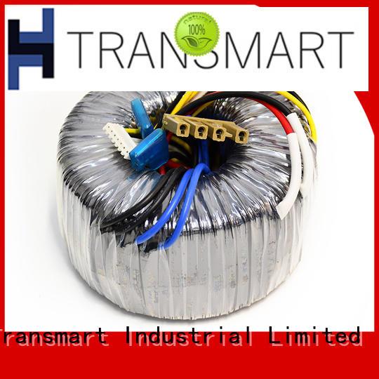 Transmart top distribution transformer manufacturers for business for instrument transformers