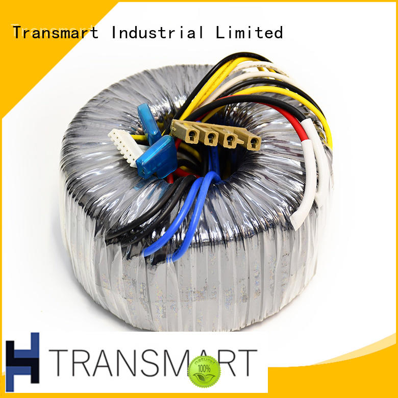 latest miniature transformers step suppliers for instrument transformers