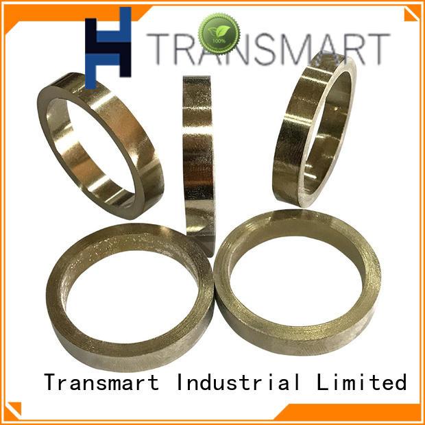 Transmart mumetal mu metal foil price manufacturers for audio system