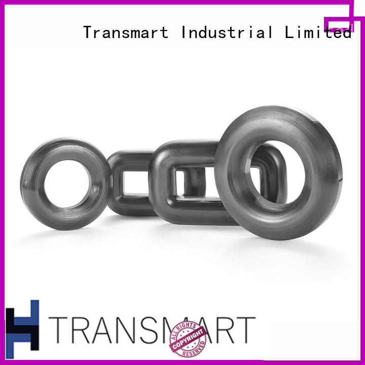 Transmart high-quality m36 silicon steel manufacturers for electric vehicle
