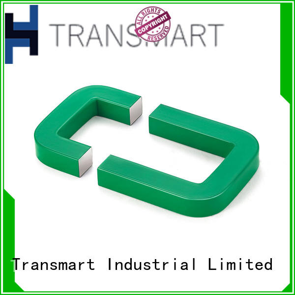 Transmart instrument transformer steel suppliers supply for home appliance