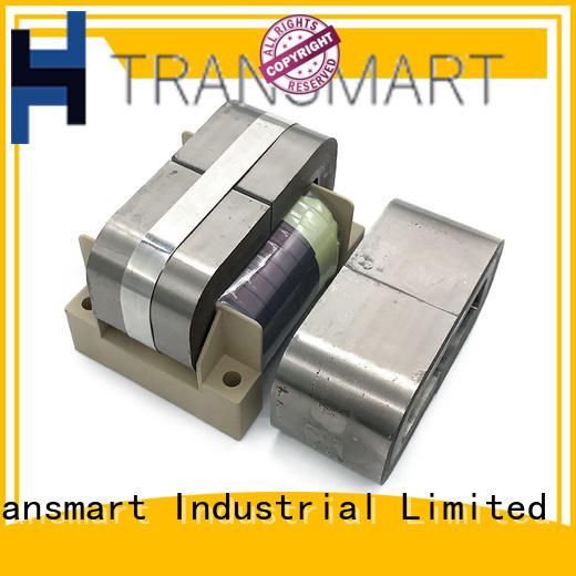 Transmart block buy transformer core manufacturers for home appliance
