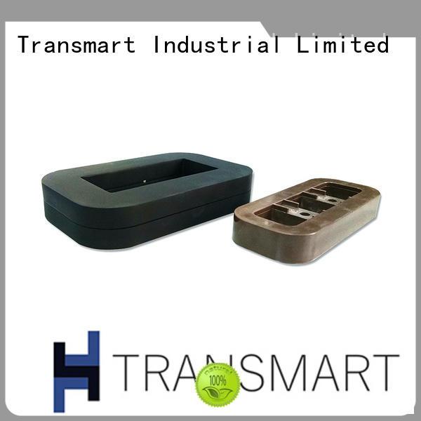 Transmart transformer ferrite core filter manufacturers for renewable energies