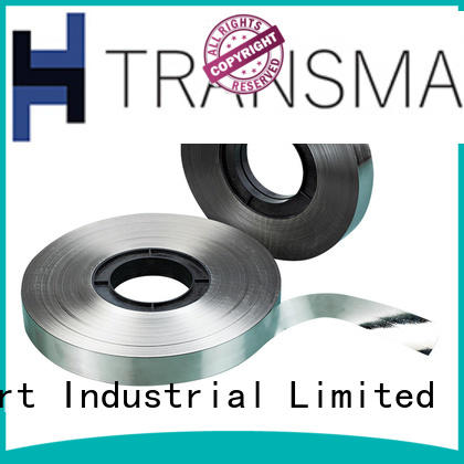 Transmart best examples of magnetic materials for instrument transformers