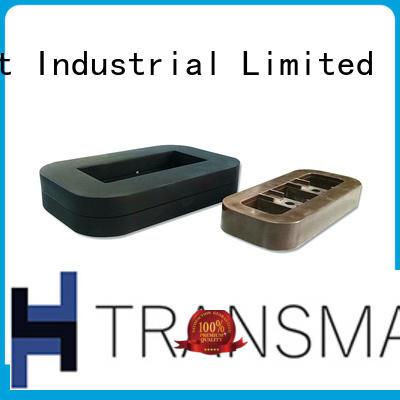 custom characteristics of current transformer transformer factory for instrument transformers