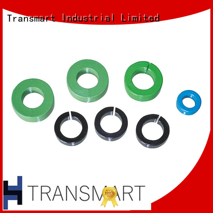Transmart latest epcos ferrite supply for instrument transformers