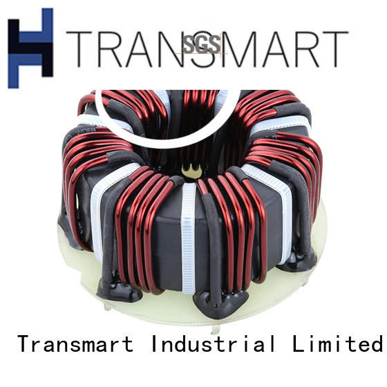 Transmart voltage power transformer sizes suppliers for electric vehicle