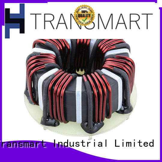 Transmart voltage hv power transformer supply for home appliance