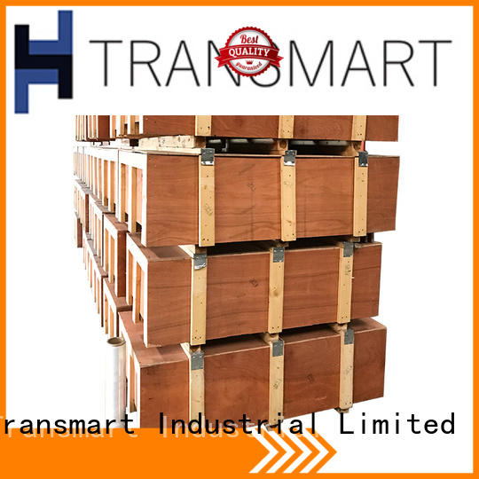 Transmart wholesale soft iron sheet metal supply for electric vehicle