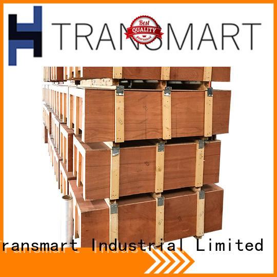 Transmart custom soft magnetic composite factory power supplies