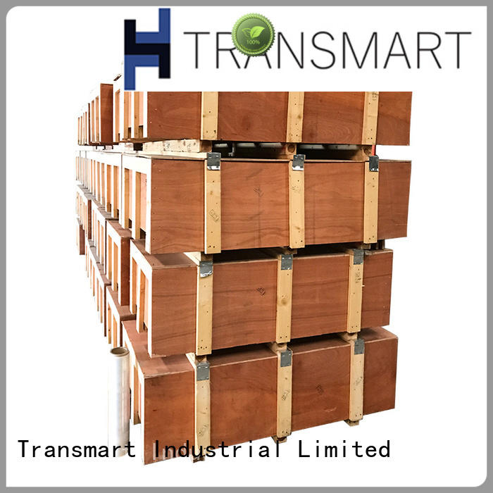 Transmart gauge high frequency magnetic materials for home appliance