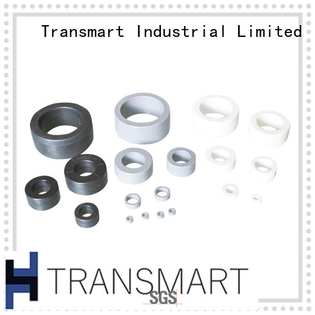 best amorphous material block manufacturers for instrument transformers