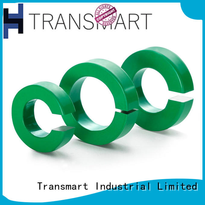 Transmart special electrical steel laminations manufacturer factory for home appliance